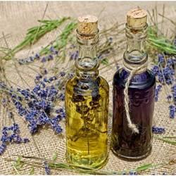 <p>Homeopatia</p>